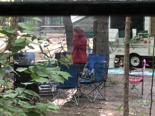 Camping!!-8cc37141-271e-432e-b0e3-14fefce0733a-jpg