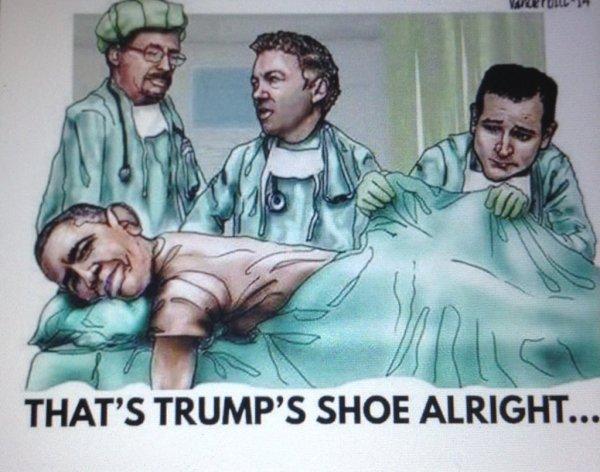 Political graphics, etc-dip6ntzuyaimfog-jpg