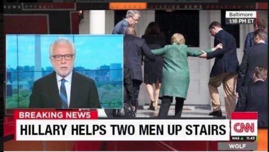 Political graphics, etc-cnn-fake-news-jpg