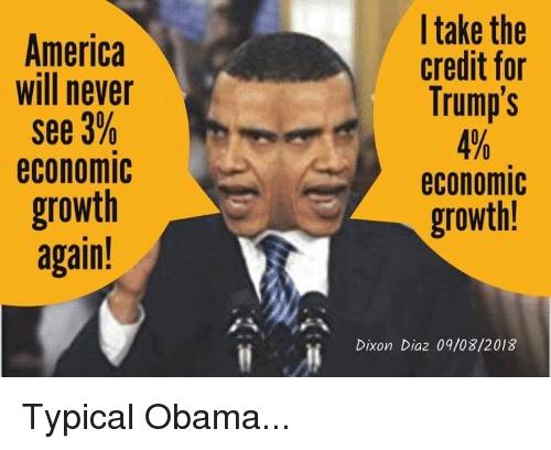 Political graphics, etc-america-3-economic-growth-36107782-png