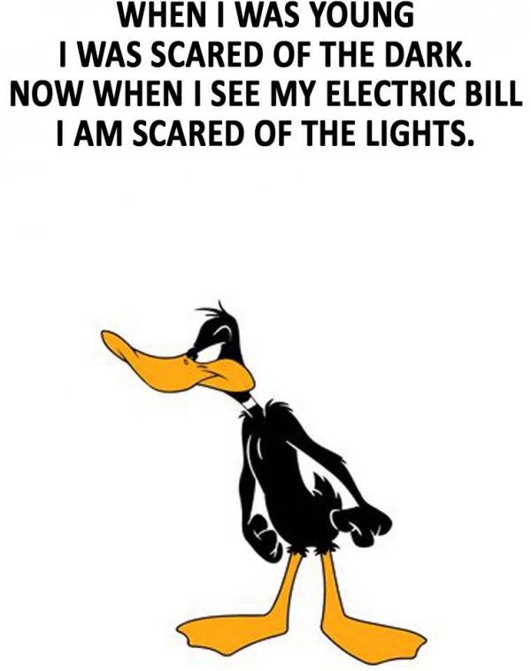 Funny Pictures, Sayings and Cartoons-xe-jpg
