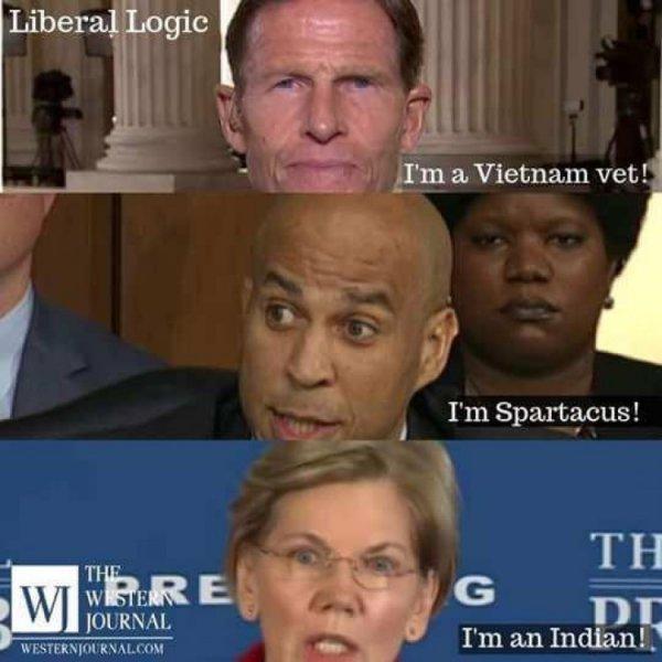 Political graphics, etc-bb-5bb27f9c23365-jpg
