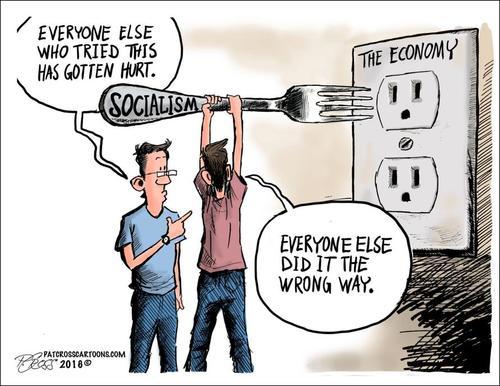 Political graphics, etc-socialism_here-again_pat-cross-jpg