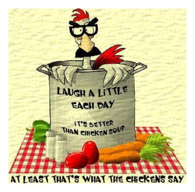 Funny Pictures, Sayings and Cartoons-ze-jpg