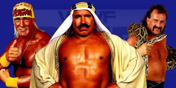 Top 50 Wrestling Villains-img_0653-jpg