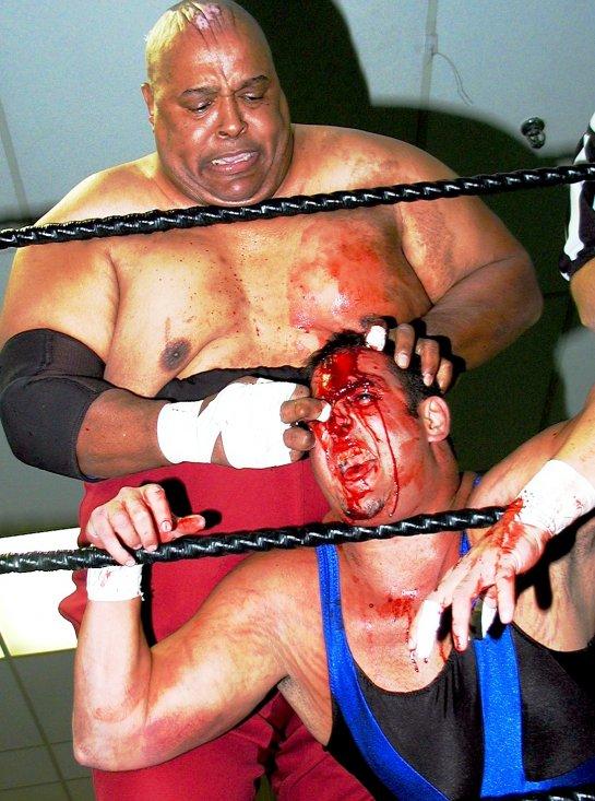Top 50 Wrestling Villains-img_0652-jpg