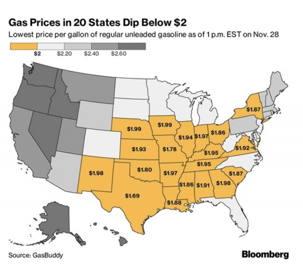 Gas prices in your area-1a77b613-c867-49be-9fb4-df1c42c13aba-jpg