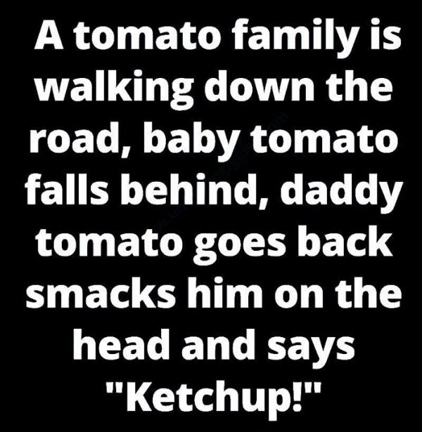 Funny Pictures, Sayings and Cartoons-xxx-jpg