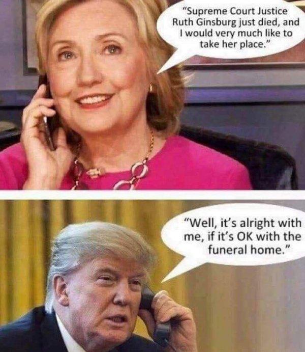 Political graphics, etc-xf-jpg