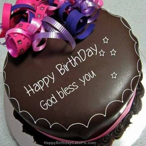 Happy Birthday Lista-hb-7-jpg