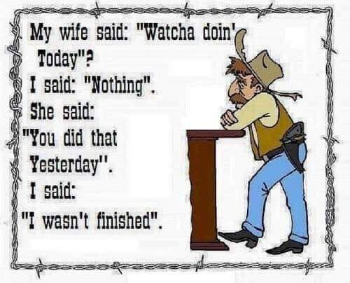 Funny Pictures, Sayings and Cartoons-xc-jpg