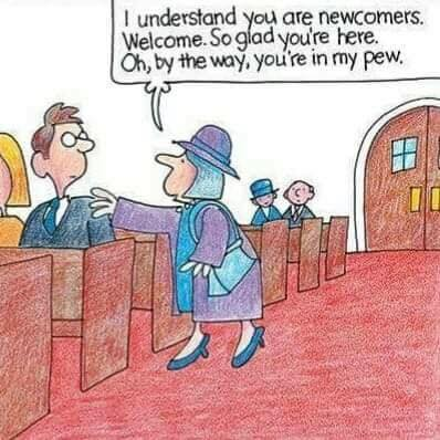 Funny Pictures, Sayings and Cartoons-xa-jpg