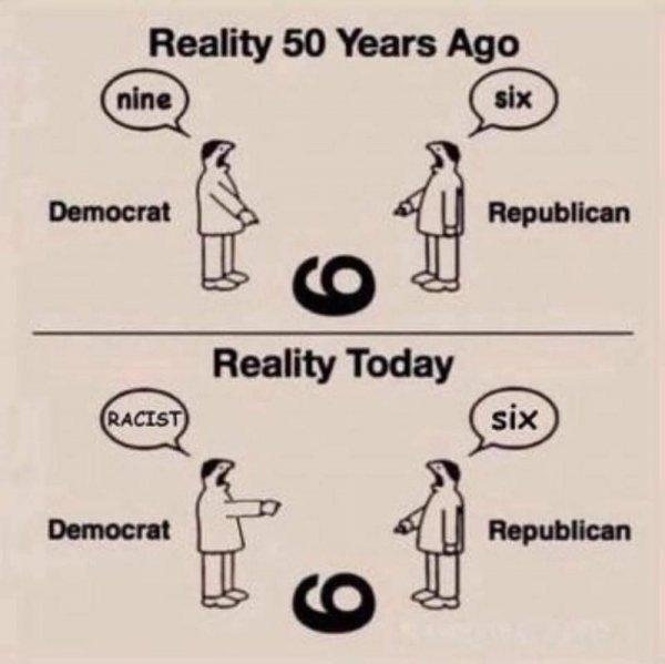Political graphics, etc-2019-04-05-jpg