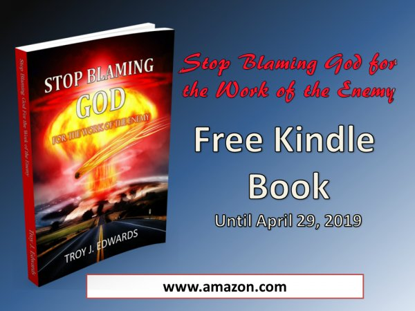 Stop Blaming God - FRee Kindle Book (Until April 29, 2019)-blame-god-ad-jpg