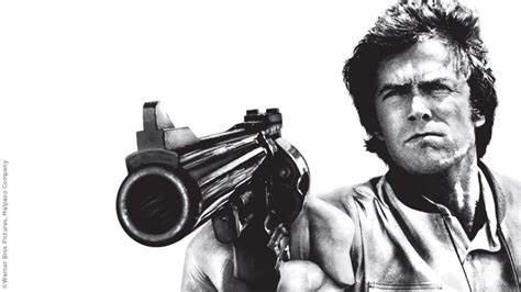 Bought My Dream Handgun-8bad3a3f-77d2-4c79-9479-40341c0af7d0-jpeg