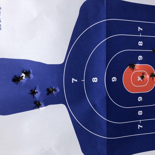 Bought My Dream Handgun-fc777336-ea74-4dd7-bfe8-4e9b7294365a-jpg