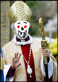 King of the Forum-archbishop-tt-jpg