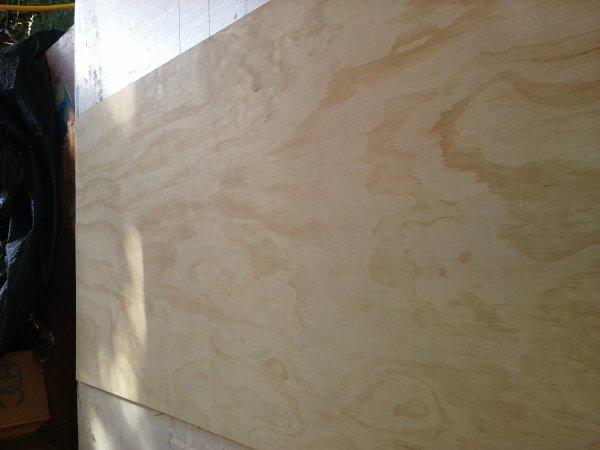 Wood Dyes-20190527_085530-jpg
