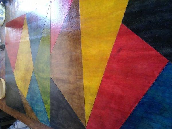 Wood Dyes-20190531_162504-jpg