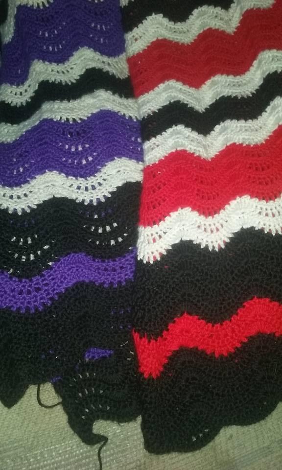 Crochet Blankets-afghans-boys-1-jpg