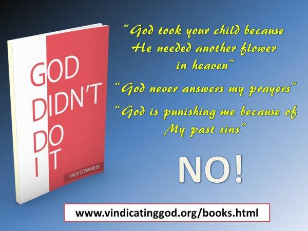 God Didn't Do It - FREE Until June 17, 2019-didnt-ad1-jpg