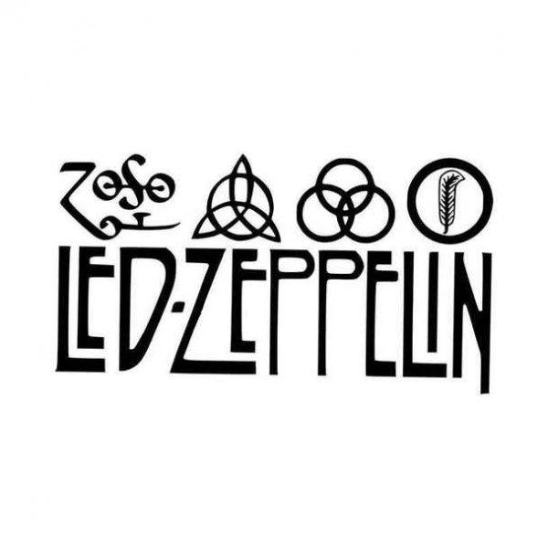 Inner Healing-led-zeppelin-zoso-vinyl-decal-sticker__77364-1507851092-jpg