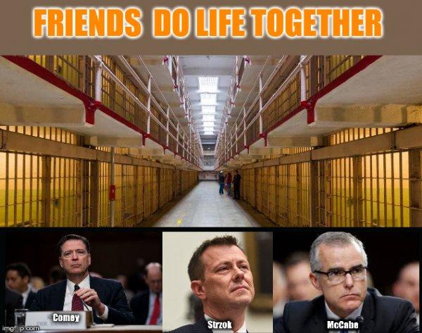 Friends should do life together-doing-life-jpg