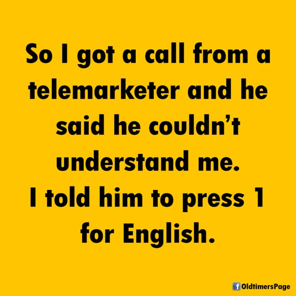 Funny Pictures, Sayings and Cartoons-xaaa-jpg
