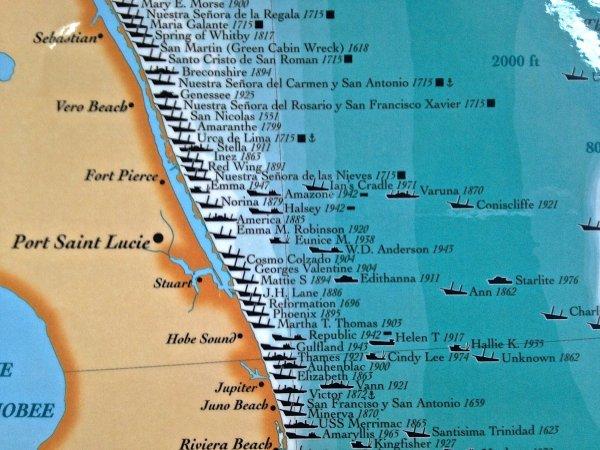 Treasure Coast-fullsizerender-5-jpg