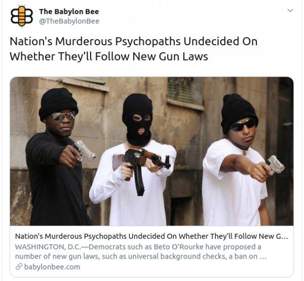 Political graphics, etc-gun-control-undecided-jpg