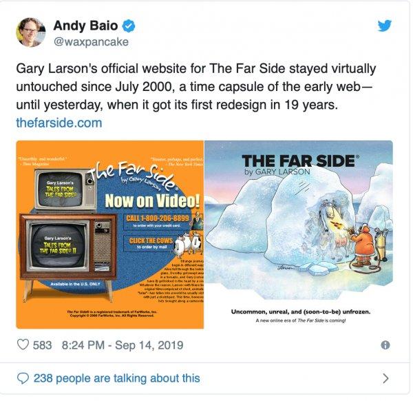 Gary Larson's THE FAR SIDE Cartoon Coming Back-screen-shot-2019-09-17-8-38-41-pm-jpg