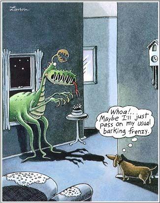 Gary Larson's THE FAR SIDE Cartoon Coming Back-0ho6riv-jpg