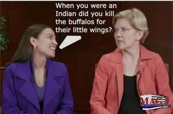 Political graphics, etc-pocohanta-buffalo-wgg-jpg