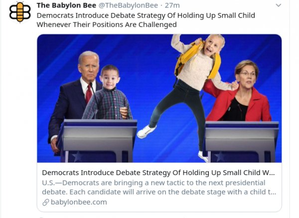 Political graphics, etc-dnc-child-jpg