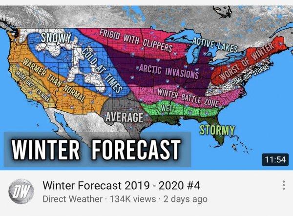 Prophecy; Deadly Winter coming-9e605112-f659-41d4-975e-8e2e04696194-jpg