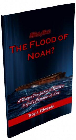 The Flood of Noah: A Unique Perspective-noah-3dp2-jpg