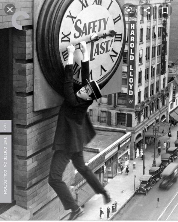Harold Lloyd's Legacy-screenshot_2019-10-17-21-13-24-1-jpg