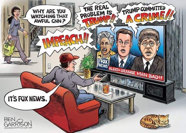 Political graphics, etc-xd-jpg