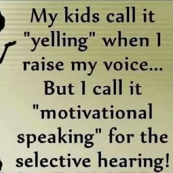 Funny Pictures, Sayings and Cartoons-xb-jpg