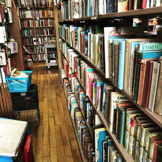 Lovely Bookish Pictures-john-king-books-1-jpg