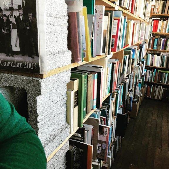 Lovely Bookish Pictures-john-king-books-2-jpg