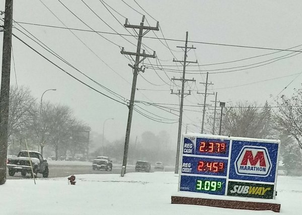 Gas prices in your area-20191111_145654_hdr-1-1-1-1-jpg