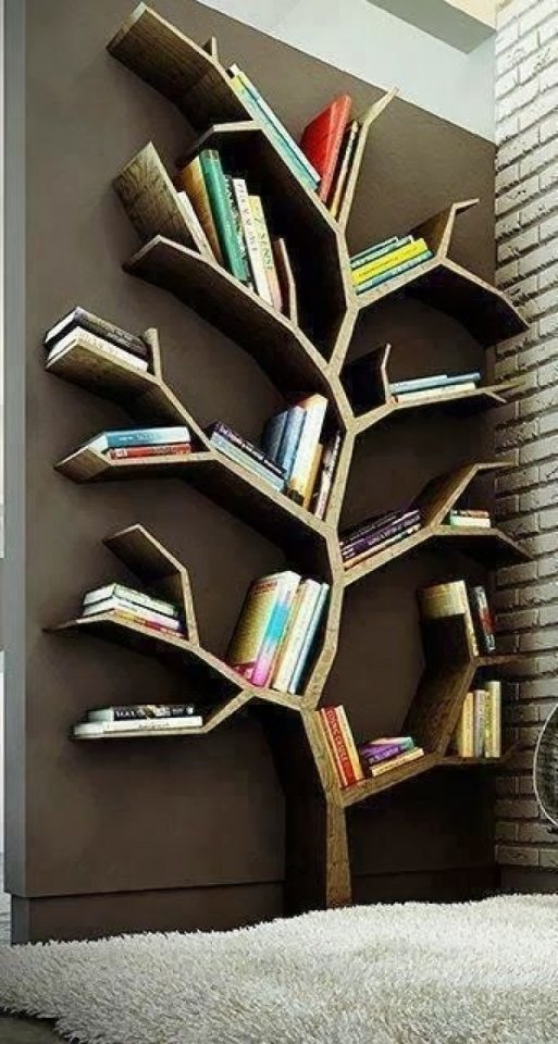 Lovely Bookish Pictures-c6f473cf-d85b-4ad5-9b3d-46fb9595a5a2-jpg