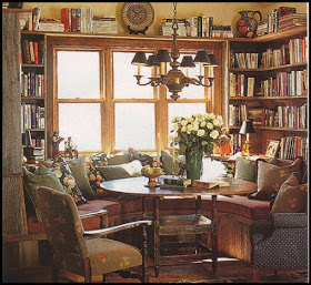 Lovely Bookish Pictures-c5af93a0-16c1-41f8-b396-d1b3305877b5-jpeg