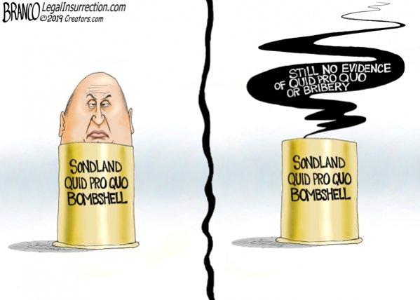Political graphics, etc-xe-jpg
