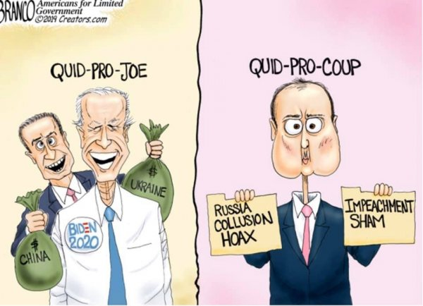 Political graphics, etc-xbbb-jpg