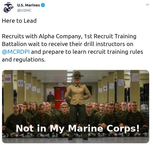 Political graphics, etc-fireshot-capture-008-marines-twitter_-_here-lead-recruits-alpha-company-1_-jpg