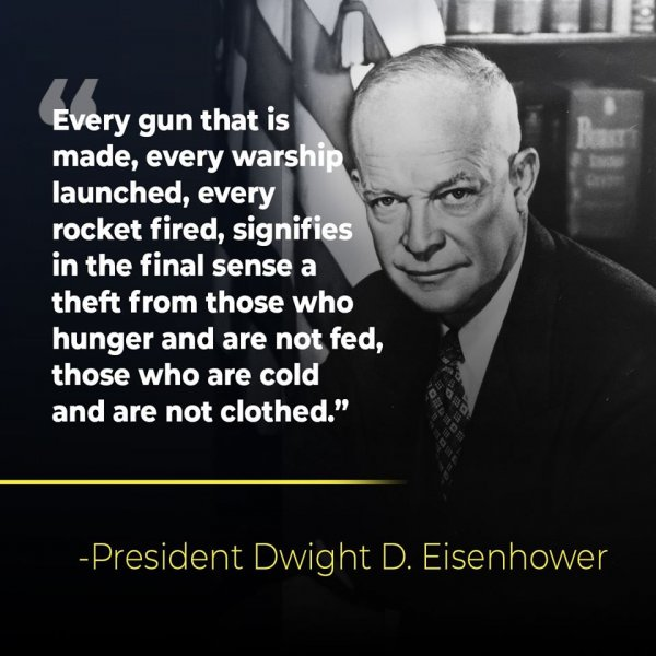 Political graphics, etc-ike_quote-jpg