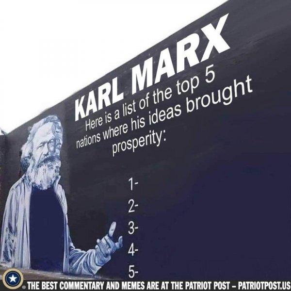 Political graphics, etc-xff-jpg