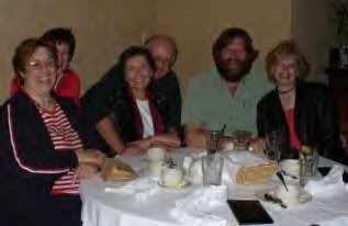 Pictures-dinnerwitheveryone-jpg